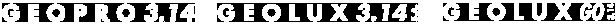 geolux-logos-ligne